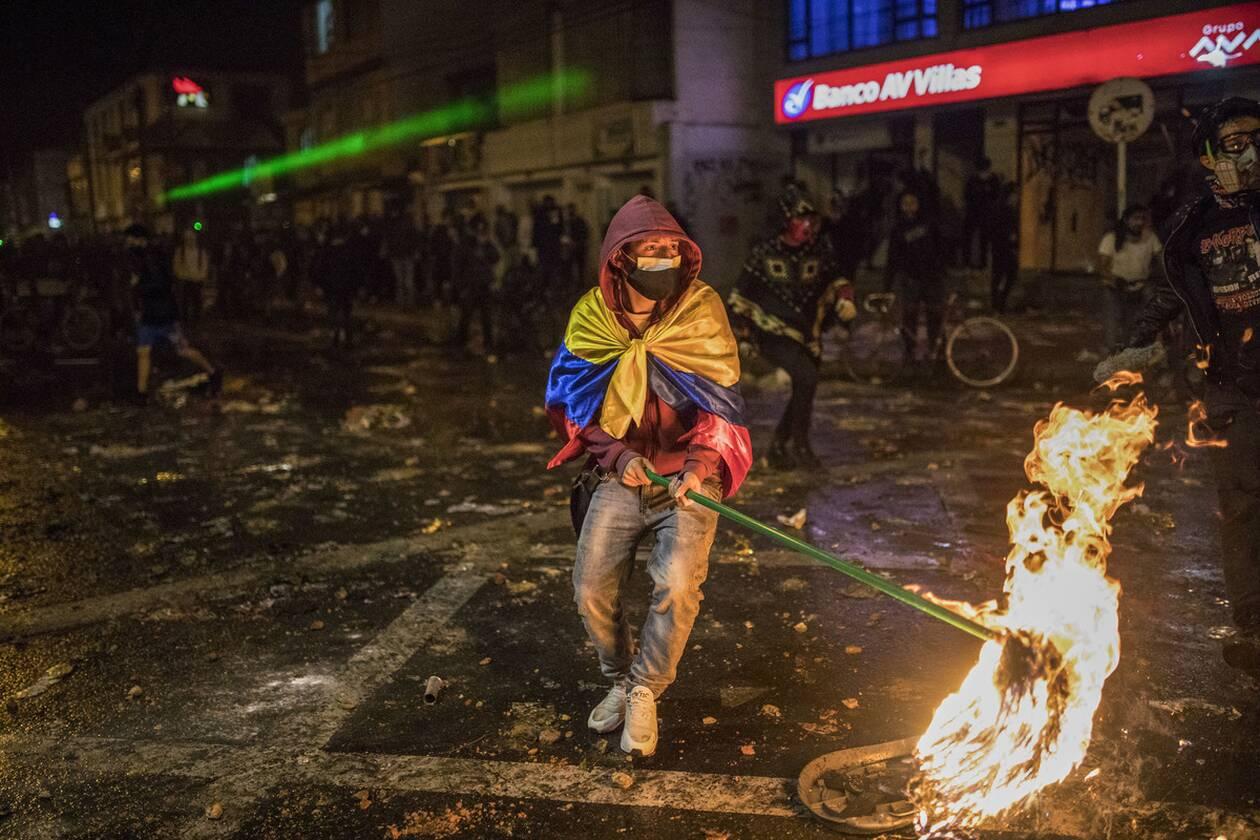https://cdn.cnngreece.gr/media/news/2020/09/10/233922/photos/snapshot/colombia-2.jpg