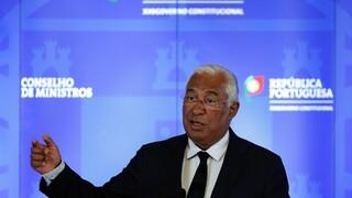 Κορωνοϊός – Πορτογαλία: Νέα μέτρα ενόψει της επαναλειτουργίας των σχολείων
