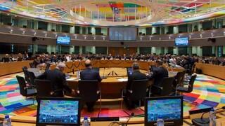 Eurogroup: Επέκταση της δημοσιονομικής ευελιξίας και το 2021