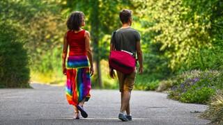 Το φύλο μας ίσως επηρεάζει τον τρόπο που αντιδρούμε στις ασθένειες