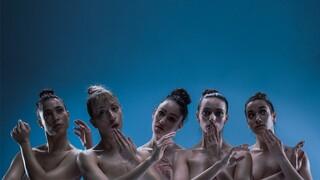 13ο Arc for Dance Festival: Έρχεται στο Δημοτικό Θέατρο Πειραιά, από 17 έως 20 Σεπτεμβρίου