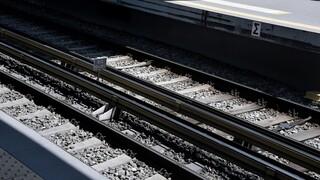 Αποκαταστάθηκε η κυκλοφορία στη γραμμή 1 του μετρό