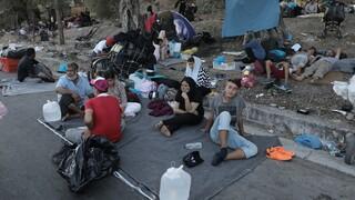 Δήμος Μυτιλήνης: Επανεξετάστε την απόφαση για Καρά Τεπέ πριν να είναι αργά