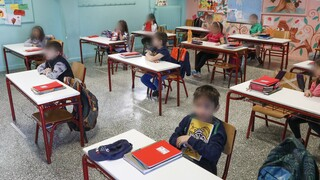 Κορωνοϊός – Χαρδαλιάς: Δημιουργείται ομάδα διαχείρισης κρουσμάτων στα σχολεία