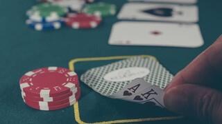 Εγκρίθηκε το πολεοδομικό σχέδιο για μεταφορά του καζίνο από την Πάρνηθα στο Μαρούσι