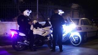 Καστοριά: Βρέθηκαν θαμμένα όπλα και πυρομαχικά