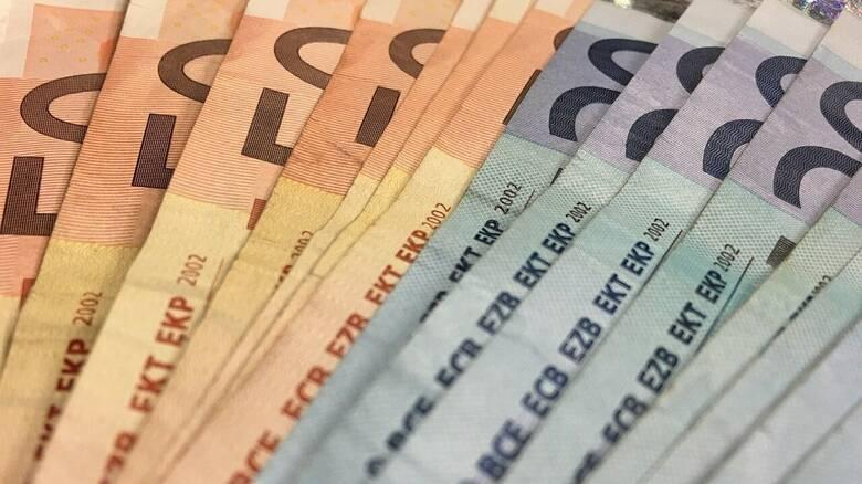 Συντάξεις Οκτωβρίου: Αναλυτικά όλες οι ημερομηνίες πληρωμών