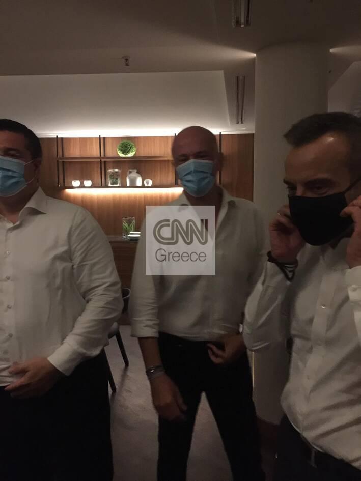 https://cdn.cnngreece.gr/media/news/2020/09/11/234104/photos/snapshot/119141080_2810826579204383_4740296152054899560_n.jpg