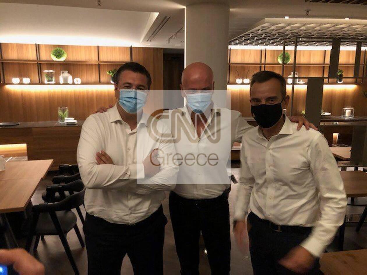 https://cdn.cnngreece.gr/media/news/2020/09/11/234104/photos/snapshot/119144465_317699089328668_216559437567801276_n.jpg
