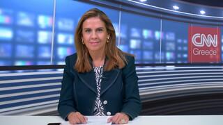Ράπτη στο CNN Greece: Αναγκαίες οι κλειστές δομές – Απόλυτο εργαλείο η χρήση μάσκας