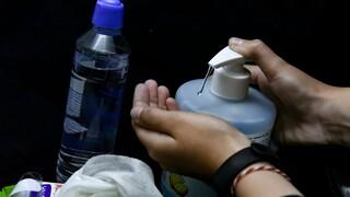 Παρατείνεται μέχρι τον Νοέμβριο η υποχρέωση δήλωσης αποθεμάτων υγειονομικού υλικού