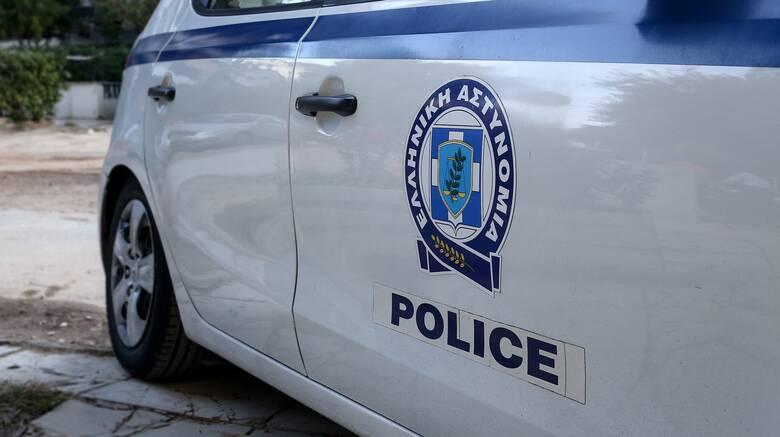 Θεσσαλονίκη: Εξαφανίστηκε 84χρονος από τον Δρυμό