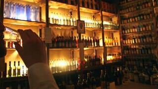 Γ.Γ. Εμπορίου: Δεν συζητείται η διεύρυνση του ωραρίου στα μπαρ