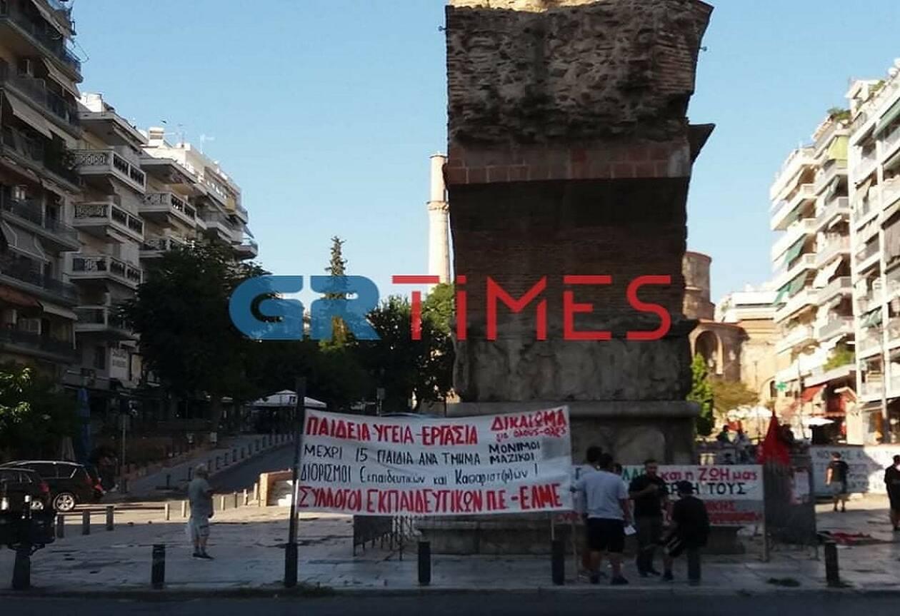 https://cdn.cnngreece.gr/media/news/2020/09/12/234182/photos/snapshot/thess2.jpg