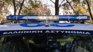 Ορεστιάδα: Άγρια επίθεση σε αστυνομικούς - Συνεχείς προσαγωγές και συλλήψεις