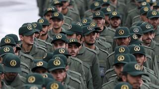 Ιράν: Οι Φρουροί της Επανάστασης προειδοποιούν για «σκληρή εκδίκηση» κατά του Μπαχρέιν