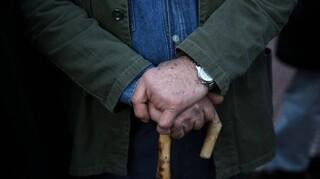 Στις 270.000 οι εκκρεμείς αιτήσεις συνταξιοδότησης
