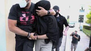 Επίθεση με βιτριόλι: «Μίλησε» το κινητό της 35χρονης κατηγορούμενης