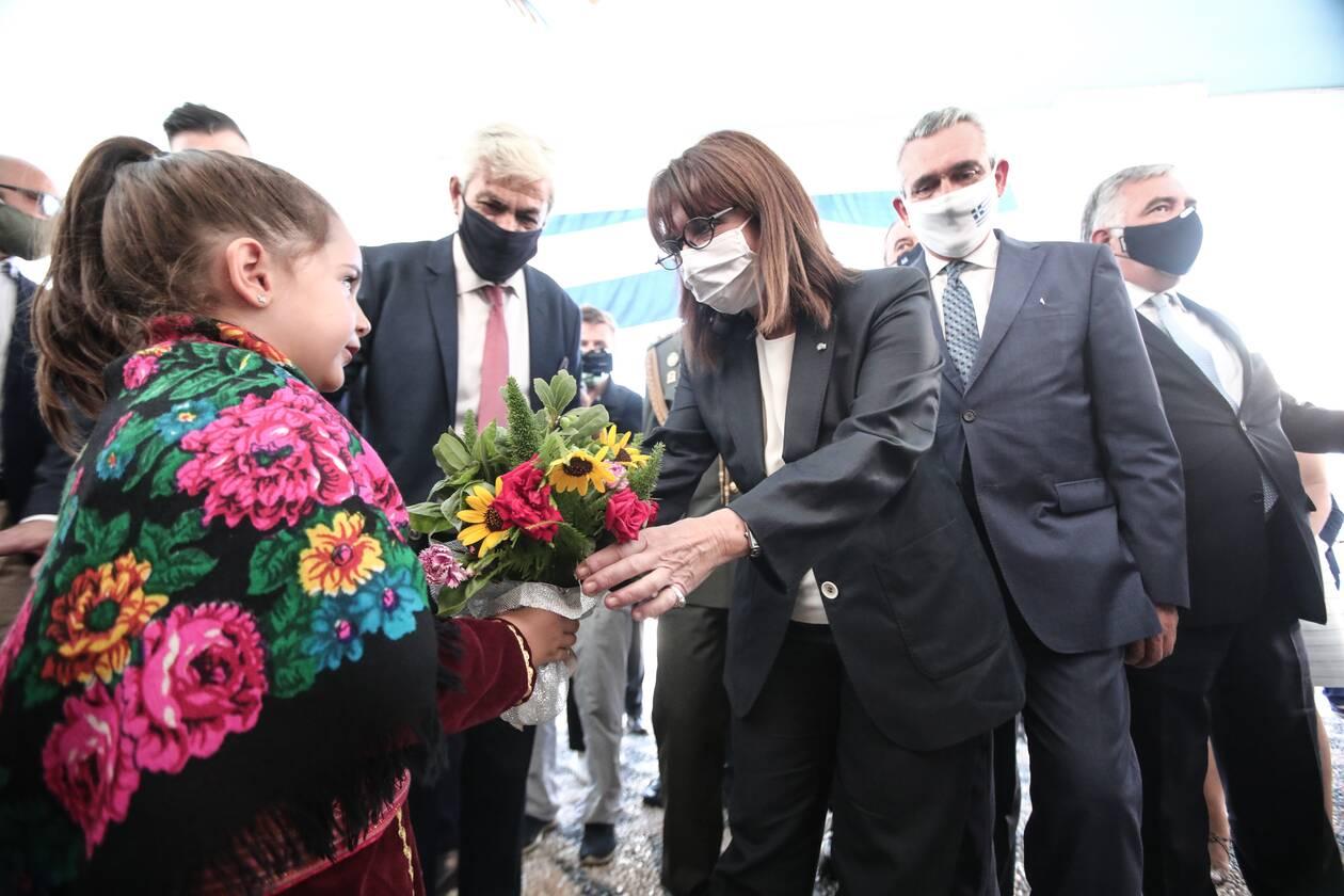 https://cdn.cnngreece.gr/media/news/2020/09/13/234234/photos/snapshot/2970782.jpg