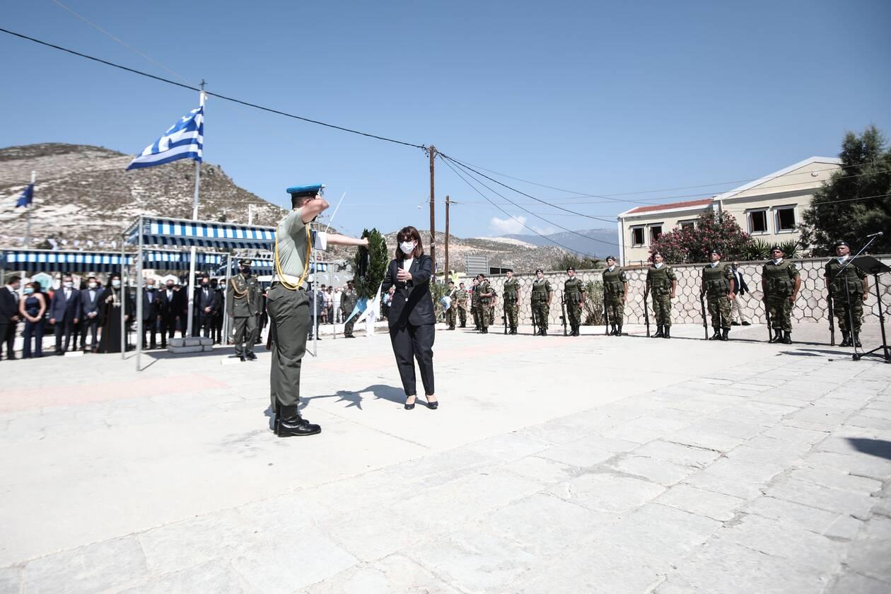 https://cdn.cnngreece.gr/media/news/2020/09/13/234234/photos/snapshot/2970790.jpg