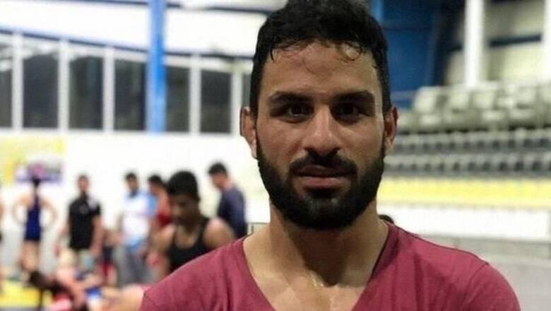 Ιράν: Διεθνής καταδίκη για την εκτέλεση του παλαιστή Ναβίντ Αφκαρί
