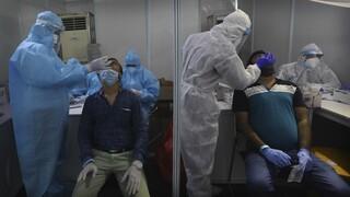 Κορωνοϊός: Ολικό lockdown για δεύτερη φορά στο Ισραήλ