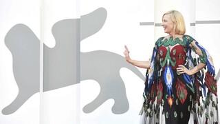 Κινηματογραφικό Φεστιβάλ Βενετίας 2020: Όλα τα βραβεία