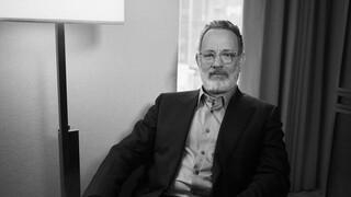 Τομ Χανκς: Επιστρέφει στην Αυστραλία για τα γυρίσματα της ταινίας που διέκοψε ο κορωνοϊός