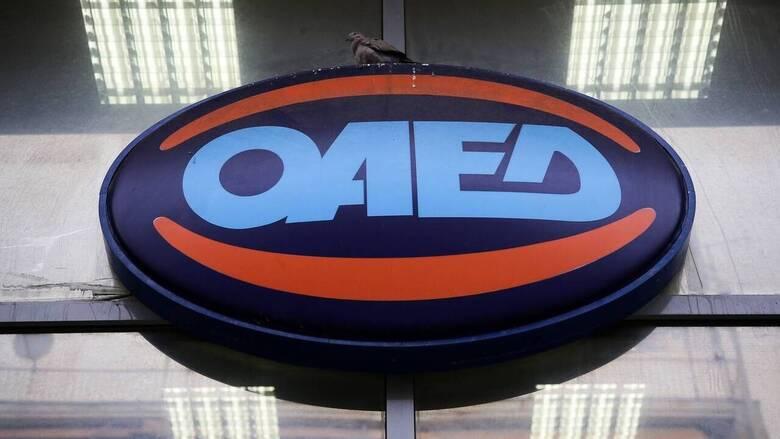 Εποχικό βοήθημα ΟΑΕΔ: Ξεκινά η υποβολή ηλεκτρονικών αιτήσεων – Ποιοι οι δικαιούχοι