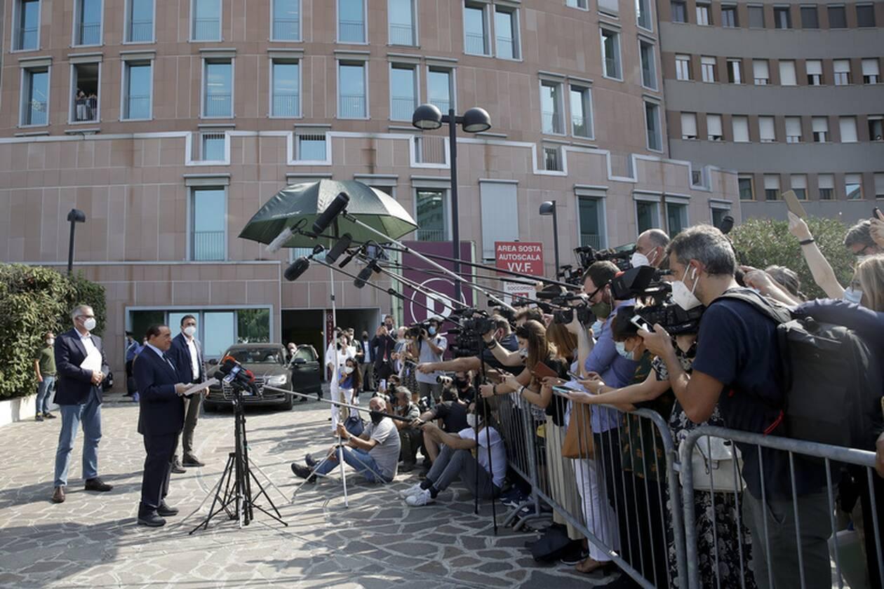 https://cdn.cnngreece.gr/media/news/2020/09/14/234396/photos/snapshot/AP_20258358387502.jpg