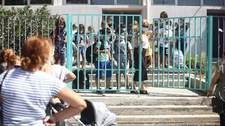 Χανιά: Καταγγελία για επίθεση γονέα σε καθηγητή γυμνασίου