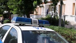 Στο αστυνομικό τμήμα ο γονέας που επιτέθηκε σε εκπαιδευτικό στα Χανιά