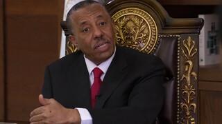 Λιβύη: Η παράλληλη κυβέρνηση της Βεγγάζης υπέβαλε την παραίτησή της