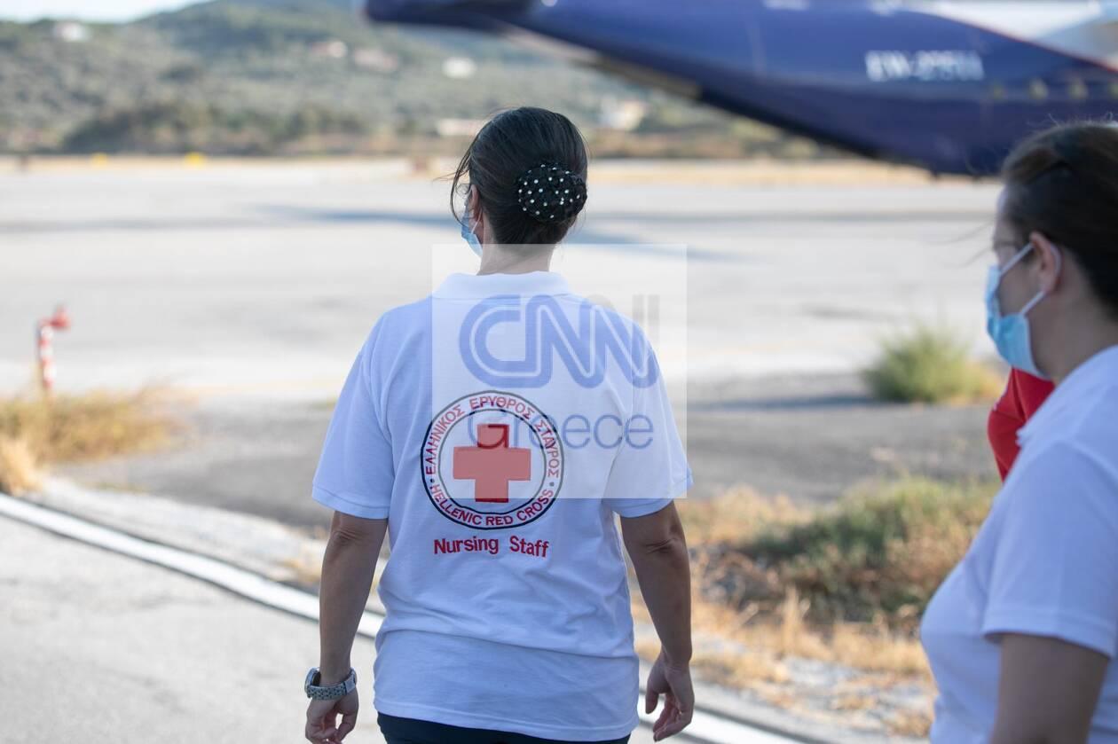 https://cdn.cnngreece.gr/media/news/2020/09/14/234445/photos/snapshot/119559379_652583535396096_5659930739011268712_n.jpg