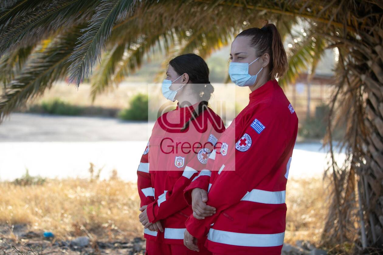 https://cdn.cnngreece.gr/media/news/2020/09/14/234445/photos/snapshot/119647234_368178094193969_5537703577801716332_n.jpg