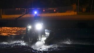 Τραγωδία ανοιχτά της Κρήτης: Τρεις νεκροί από το ναυάγιο – Διασώθηκαν δεκάδες