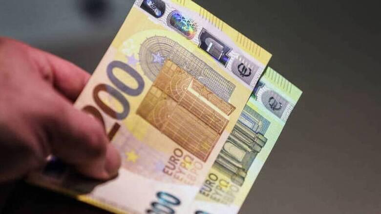 «Δημοσιονομική βόμβα» οι 270.000 εκκρεμείς αιτήσεις συνταξιοδότησης