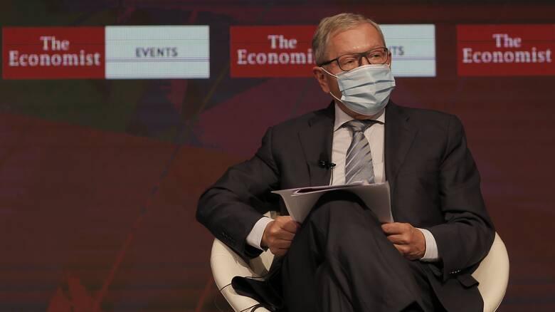 Ρέγκλινγκ: Η Ελλάδα χρειάζεται αξιόπιστες μεταρρυθμίσεις και «συνετή» δημοσιονομική πορεία