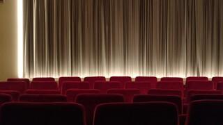 Εισήγηση για λειτουργία μόνο των θερινών κινηματογράφων στην Αττική μέχρι τέλος Σεπτεμβρίου
