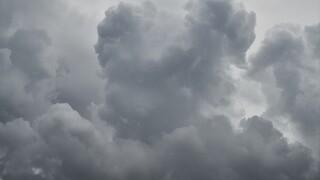 Έφτασε το φθινόπωρο: Πρώτη επιδείνωση του καιρού με βροχές και καταιγίδες