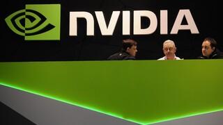 Στην NVidia περνά η ARM για 40 δισ. δολάρια