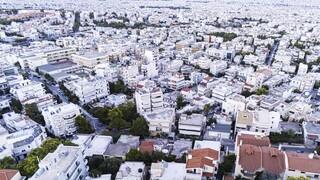 Αυθαίρετα: Δεν θα δοθεί νέα παράταση - Πότε λήγει η προθεσμία για τους ιδιοκτήτες