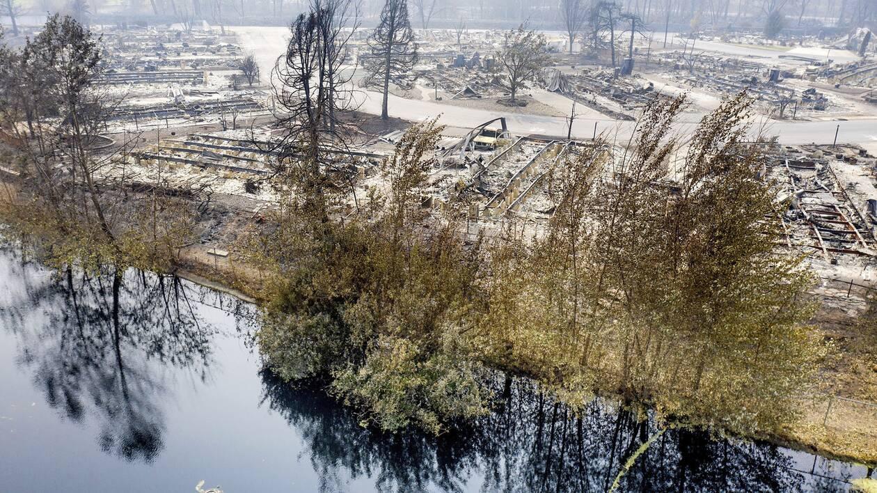 https://cdn.cnngreece.gr/media/news/2020/09/16/234607/photos/snapshot/oregon_fires-1.jpg