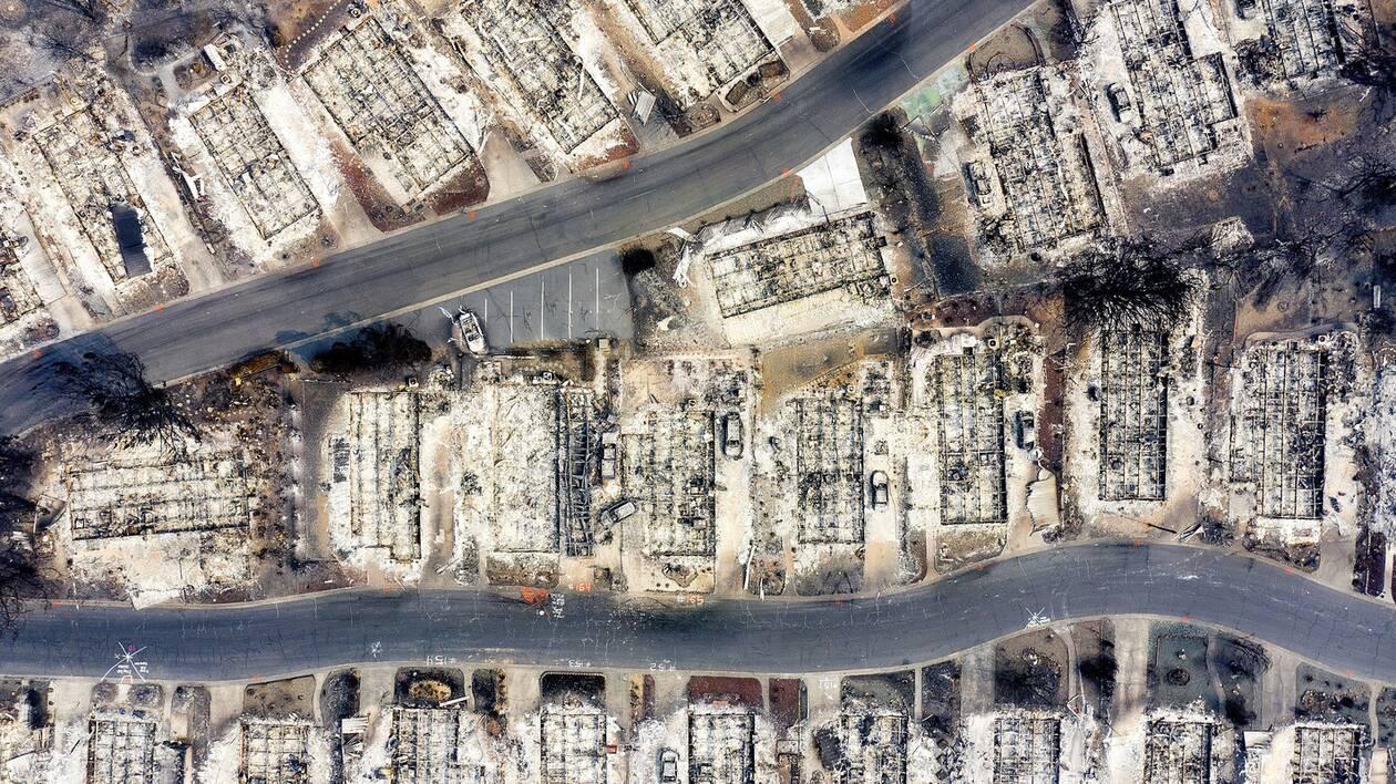 https://cdn.cnngreece.gr/media/news/2020/09/16/234607/photos/snapshot/oregon_fires-2.jpg