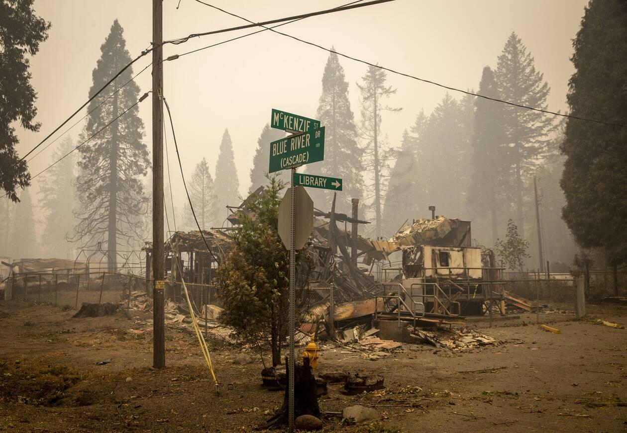 https://cdn.cnngreece.gr/media/news/2020/09/16/234607/photos/snapshot/oregon_fires-3.jpg