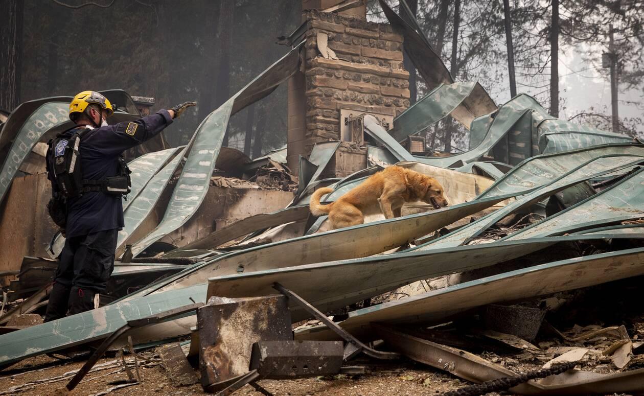 https://cdn.cnngreece.gr/media/news/2020/09/16/234607/photos/snapshot/oregon_fires-4.jpg