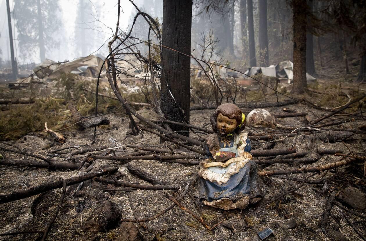 https://cdn.cnngreece.gr/media/news/2020/09/16/234607/photos/snapshot/oregon_fires-5.jpg