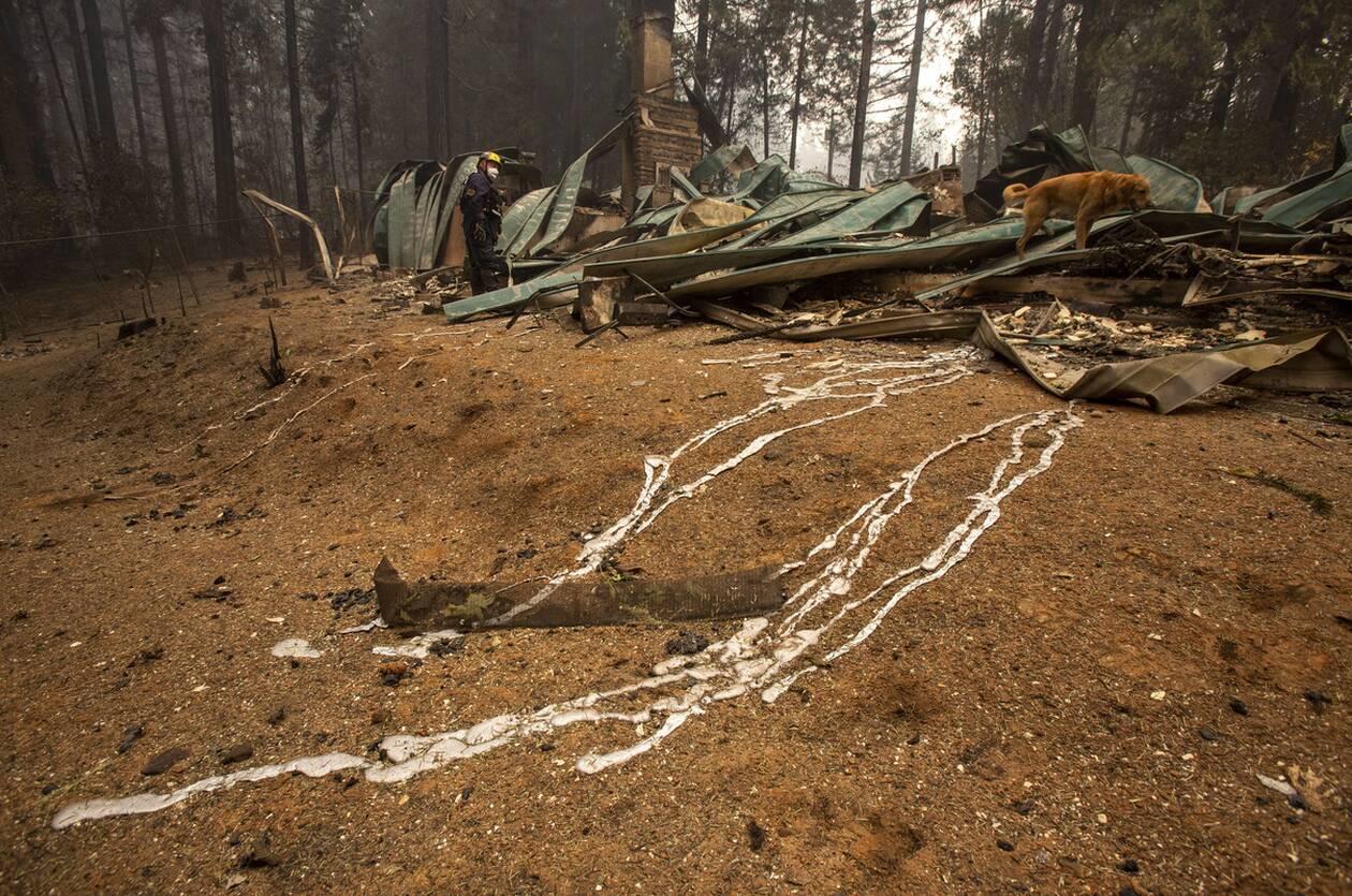 https://cdn.cnngreece.gr/media/news/2020/09/16/234607/photos/snapshot/oregon_fires-6.jpg