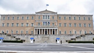 Τα ακριβή ποσά που έχει λάβει η Ελλάδα για το προσφυγικό ζητά το ΚΙΝΑΛ