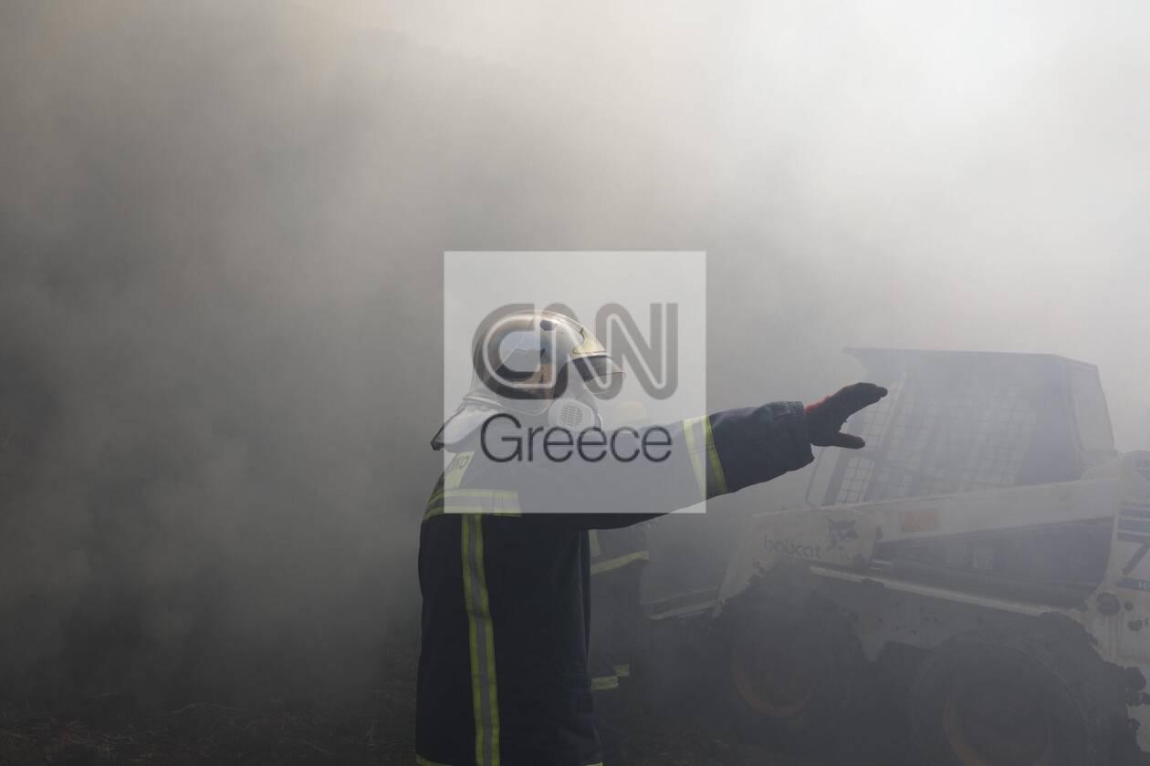 https://cdn.cnngreece.gr/media/news/2020/09/16/234636/photos/snapshot/moria_apothiki_fotia-5.jpg